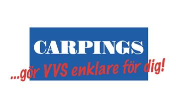 images/estore/Carping_1539185829.png