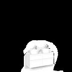 Vvs offert | Rörkalkyl | Vvskalkyl | Anbud | Vvspriser |Vvsoffert | Vvs online | Rörgrossist